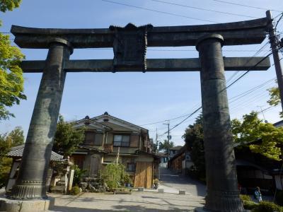 奈良・吉野の散策98