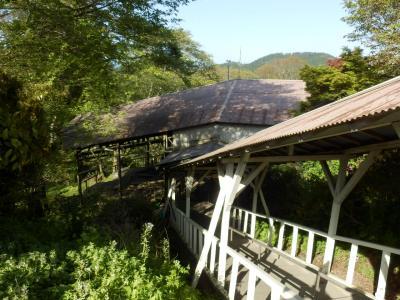 奈良・吉野の散策101