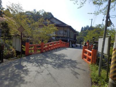 奈良・吉野の散策103