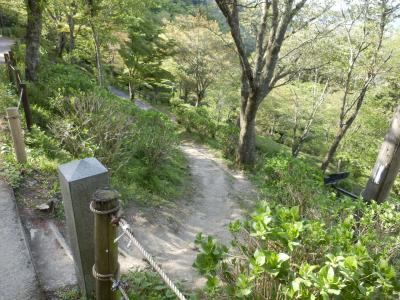 奈良・吉野の散策105