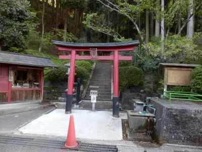 奈良・吉野の散策106