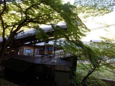 奈良・吉野の散策107