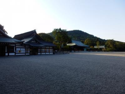 橿原神宮6