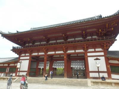 奈良公園18