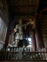 奈良公園19