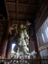 奈良公園20
