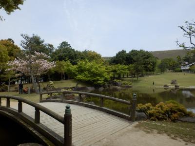 奈良公園27