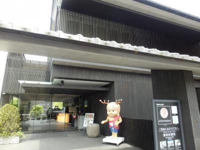 奈良公園29
