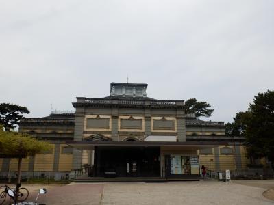 奈良公園32