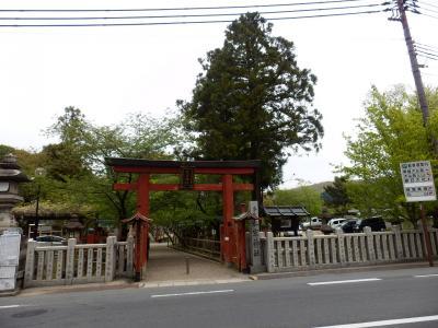 奈良公園33