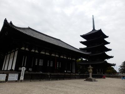 奈良公園36