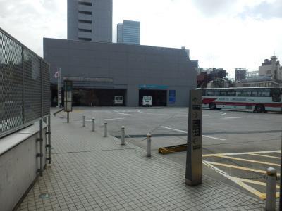 沼津~熱海1