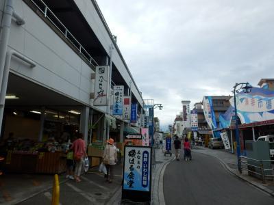 沼津~熱海6