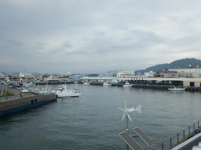 沼津~熱海17