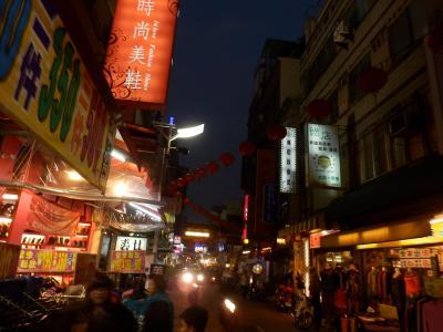 台南観光6