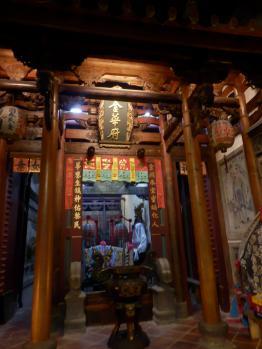 台南観光16