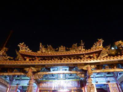 台南観光23
