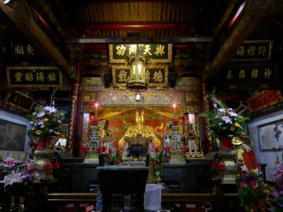 台南観光25