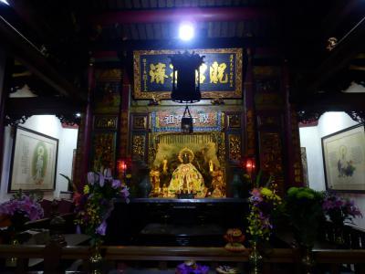 台南観光26