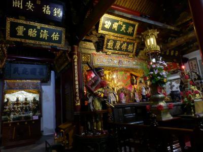 台南観光30