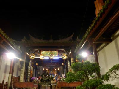 台南観光36