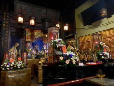 台南観光38