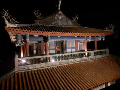 台南観光45