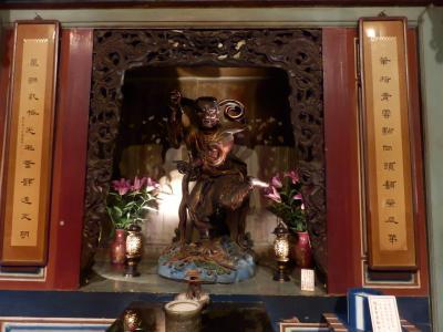 台南観光46