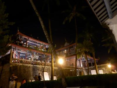 台南観光42