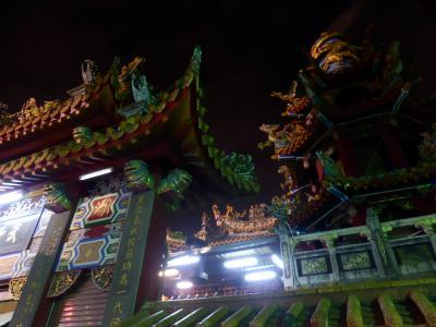 台南観光52