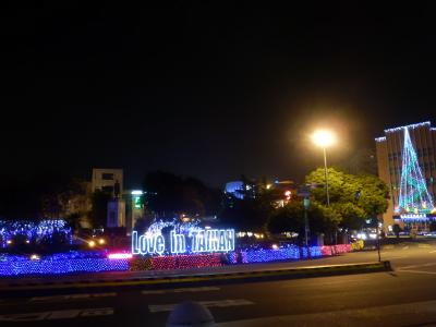 台南観光54