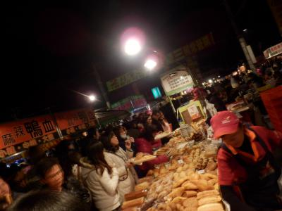 台南観光67