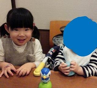 2013-12-22174923decr.jpg