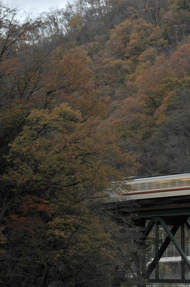 高山本線3