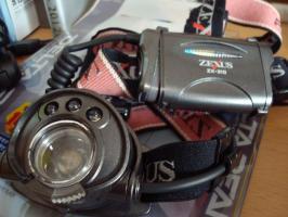 DSC01941 (640x480)