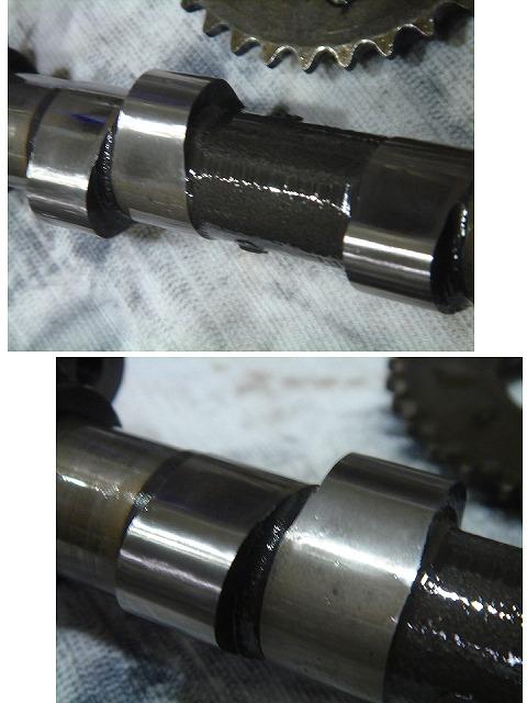 cb4-10.jpg