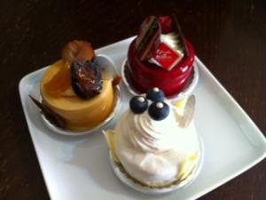 ケーキ①_convert_20131217020002