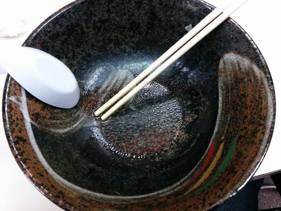 sugawara_03.jpg