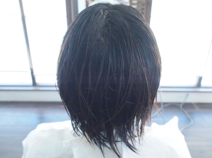 PC143474.jpg