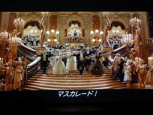 2602オペラ座の怪人 (6)