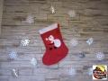 待合クリスマス3