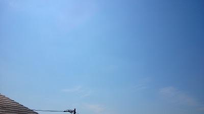 20140916pic.jpg