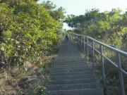 長い階段1