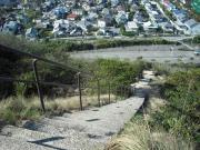 長い階段2