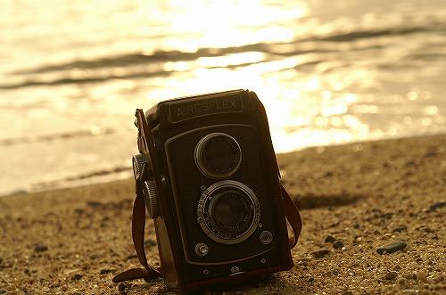 s-PICT1830.jpg