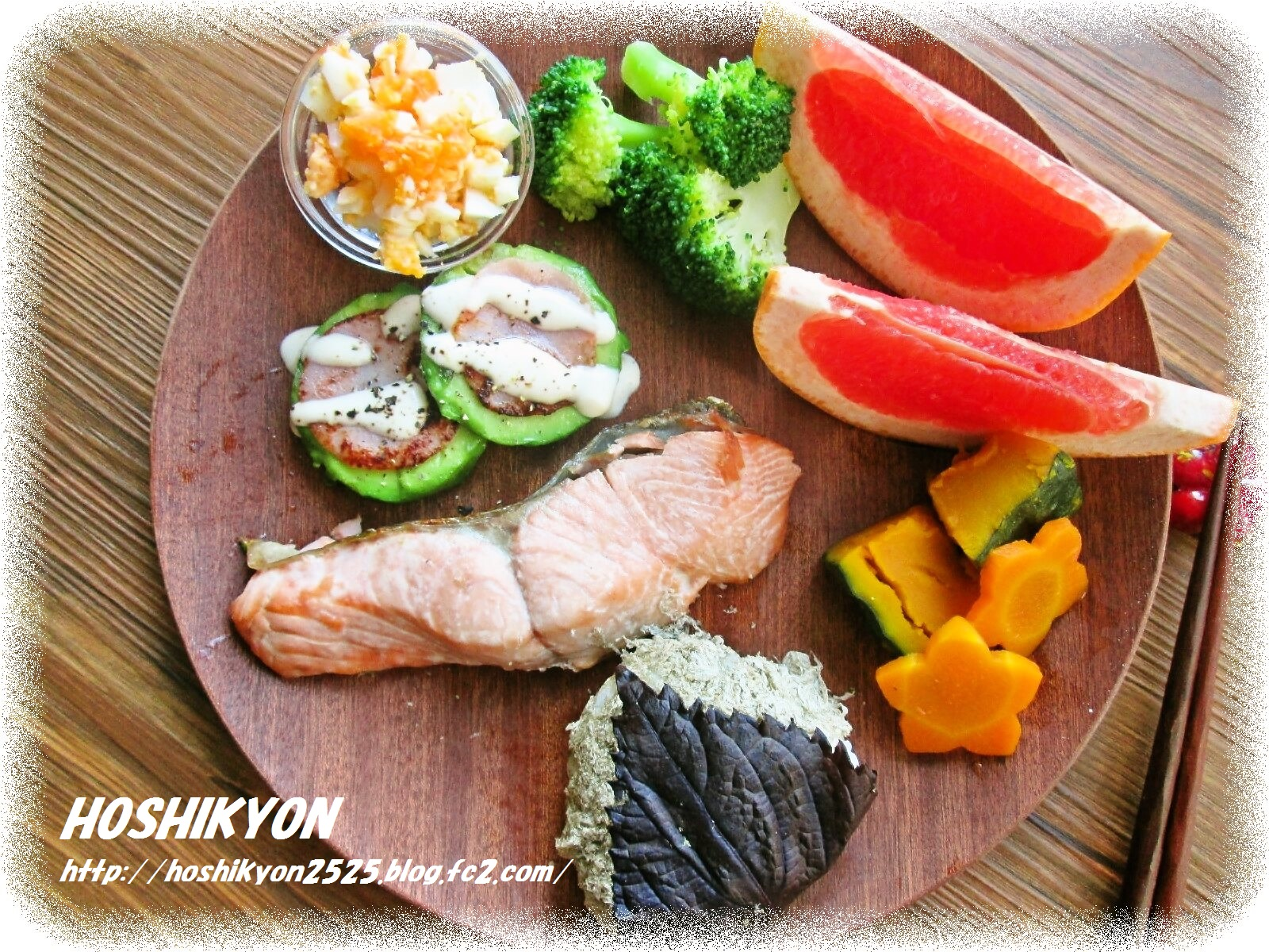 _foodpic5400751.jpg