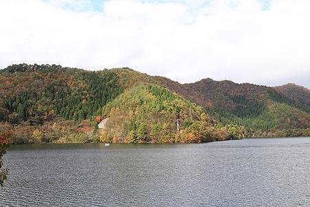 2011 10 25_0698