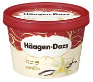 haagen-minicup.png