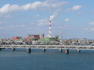 s-江川橋