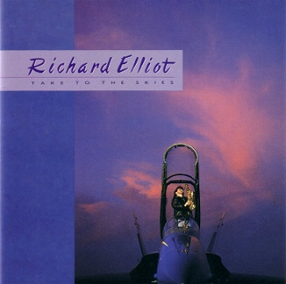 s-Richard Elliot